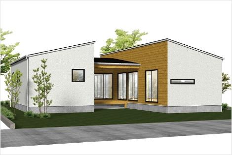 casa cago 商品住宅 casa project公式サイト